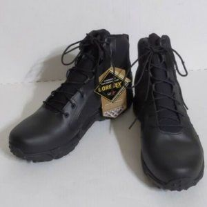 Under Armour Gore-Tex Core Tactical Hiking Boots